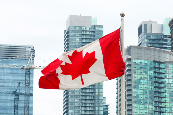 canadian-real-estate-markets-62.jpg - Real Estate News