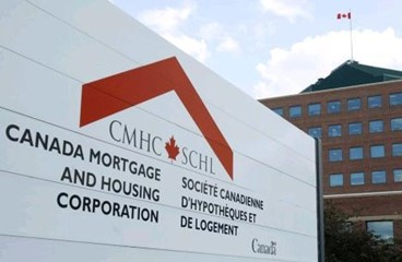 cmhc-news-7.jpg - Real Estate News