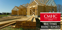 cmhc-reports-2.jpg - Real Estate News