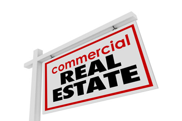 commercial-real-estate-65.jpg - Real Estate News