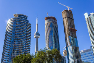 More bad news for owners of condos in Ontario