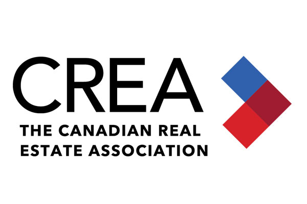 crea-news-18.jpg - Real Estate News