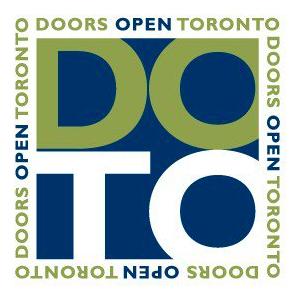 doors-open-toronto-42.png - Real Estate News