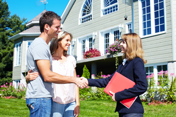 first-time-home-buyers-21.jpg - Real Estate News