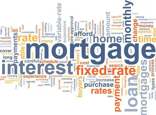 mortgage-cloud-44.jpg - Real Estate News