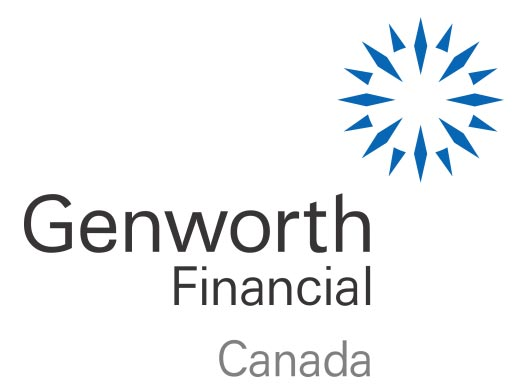 mortgage-insurer-genworth-9.jpg - Real Estate News