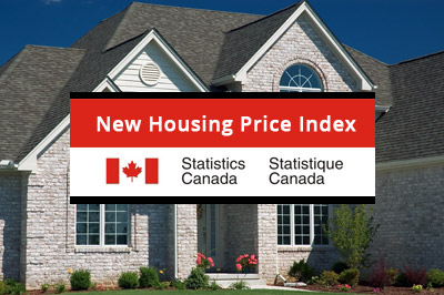 new-housing-price-index-61.jpg - Real Estate News