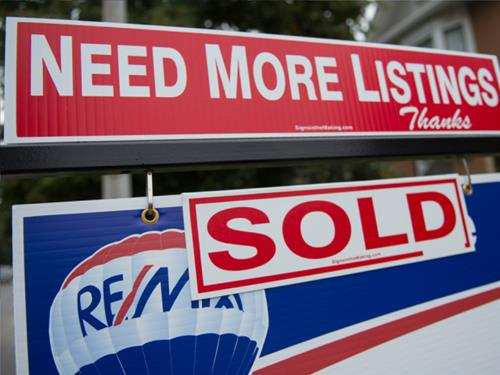 sold-remax-43.jpg - Real Estate News