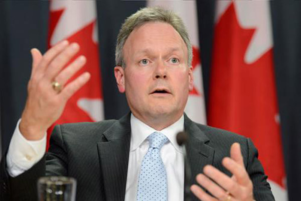 stephen-poloz-bank-of-canada-45.jpg - Real Estate News