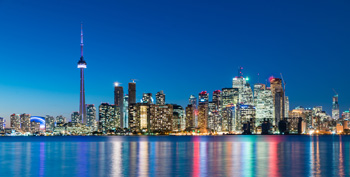 toronto-skyline-at-night-28.jpg - Real Estate News