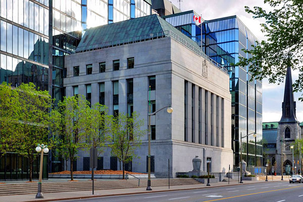 bank-of-canada-84.jpg - Real Estate News