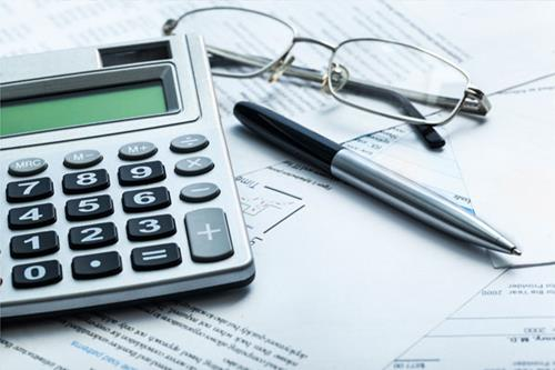 calculator--analysis--reporting-128.jpg - Real Estate News