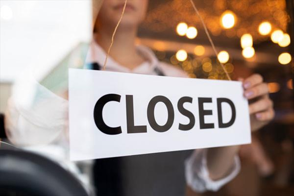 closed-sign-473.jpg - Real Estate News