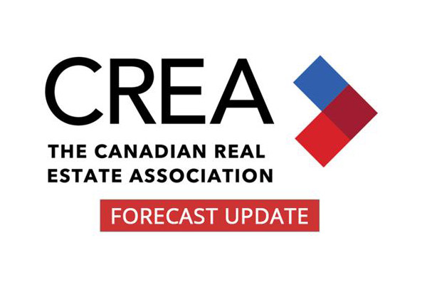 crea-forecast-update-97.jpg - Real Estate News
