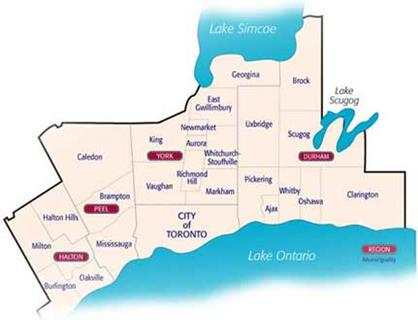 greater-toronto-area-88.jpg - Real Estate News