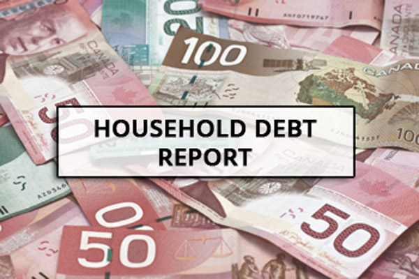 household-debt-canada-89.jpg - Real Estate News