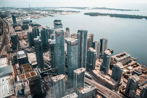toronto-aerial-view-384.jpg - Real Estate News