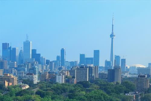 toronto-skyline-93.jpg - Real Estate News