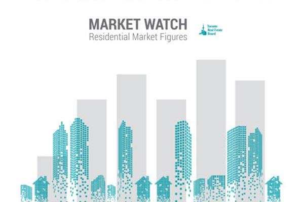 treb-market-watch-residential-400.jpg - Real Estate News