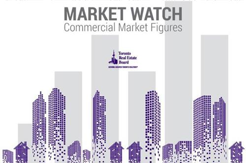 treb-marketwatch-commercial-edition-361.jpg - Real Estate News