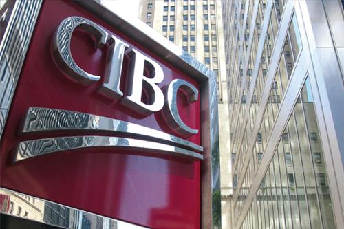 cibc-office-250.jpg - Real Estate News