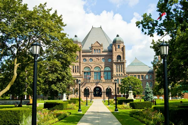 ontario-government-146.jpg - Real Estate News