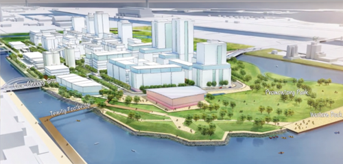 port-lands-toronto-195.png - Real Estate News
