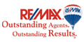Tony Vilone, RE/MAX Champions Realty Inc., Brokerage